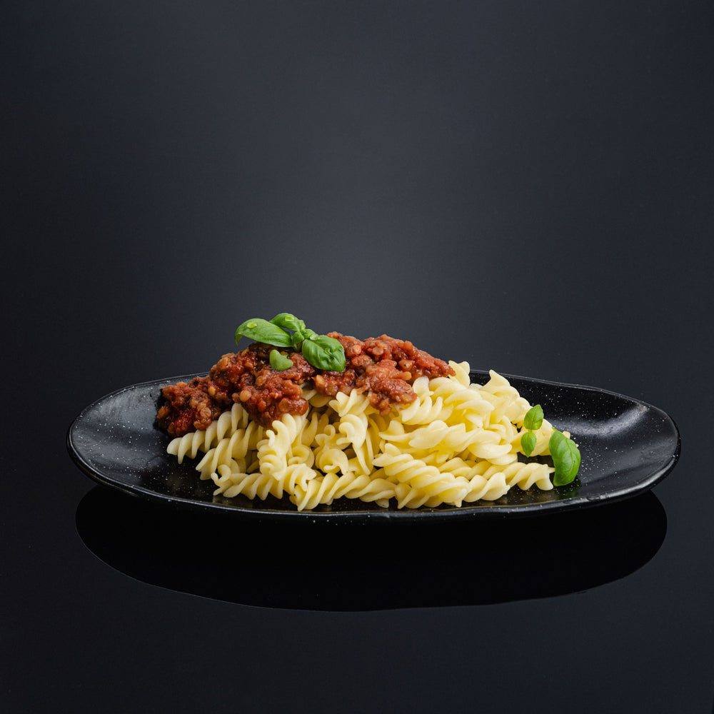 Load image into Gallery viewer, Red Lentil Bolognese