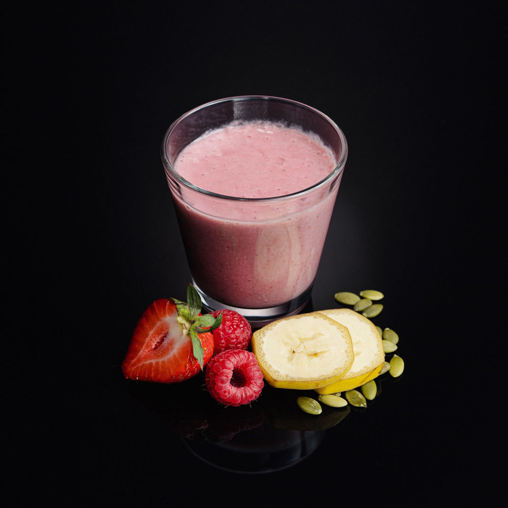 Load image into Gallery viewer, Red Smoothie