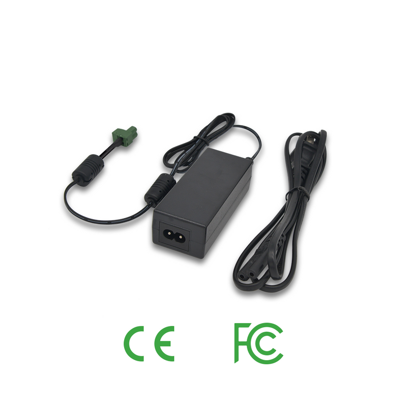 12V-1.5A AC DC Power Supply Adapter Compatible with IR912/915