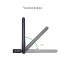 InVehicle G710 WiFi Bluetooth Antenna
