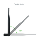 InVehicle WiFi External Antenna