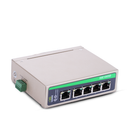 ISE1005D 5-Port Unmanaged Industrial Ethernet Switch -2