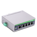 Industrial Unmanaged Switch -2