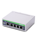 Industrial Unmanaged Switch -3