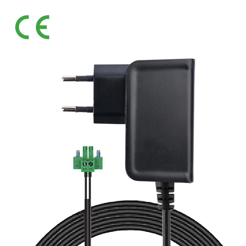 12V-1A Power Supply Adapter Compatible with IG500