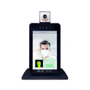 InMetrics K16 Body Temperature Scanning Kiosk
