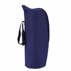 Insulated Grab&Go Bottle Bag | Sprider Store | SpriderStore | Allforfamily
