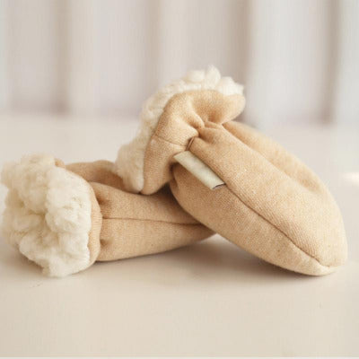 Anti-scratch newborn gloves | SpriderStore-Allforfamily | SpriderStore | Allforfamily