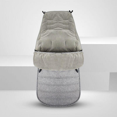 Baby Sleeping Warm Bag