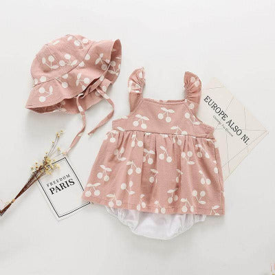 Newborn Mini Dress | Sprider Store | SpriderStore | Allforfamily