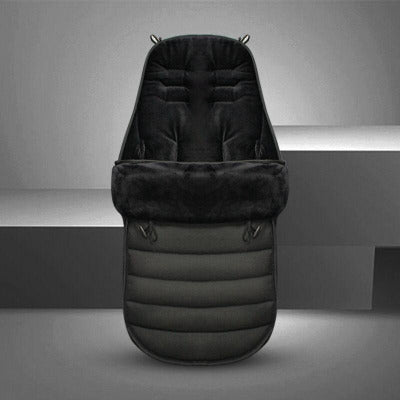 Baby Warm Sleeping Bag