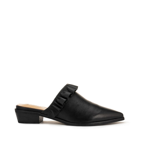 Bloom Mule - Black