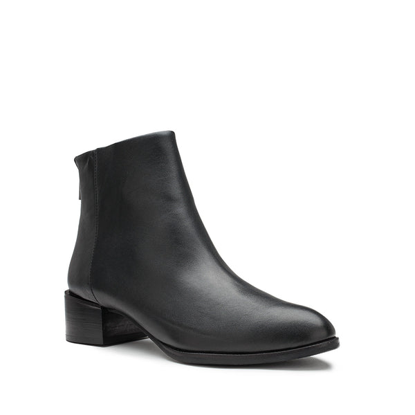 Horizon Boot - Black