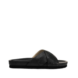 Jovie Slide - Black