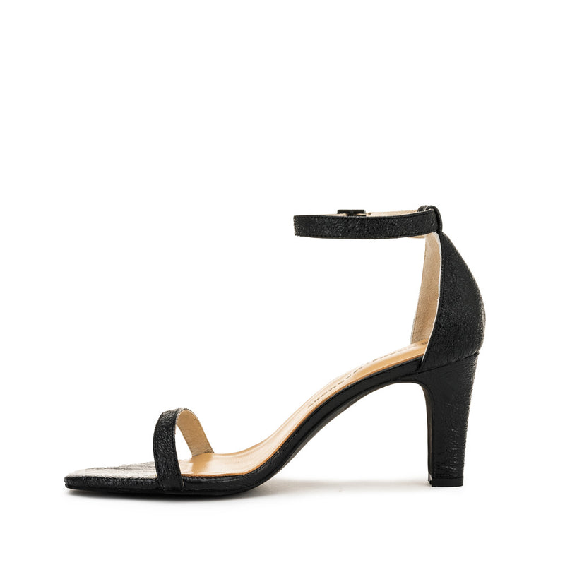 Lover Heel - Black