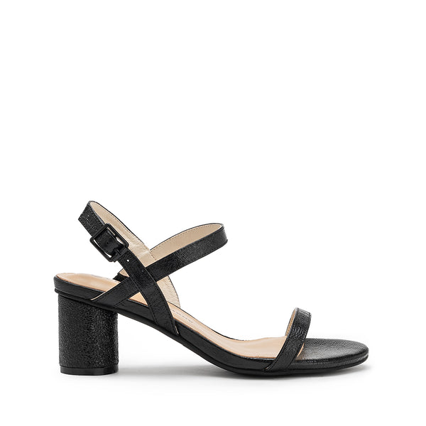 Luminous Heel - Black