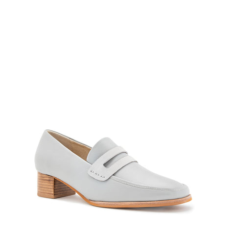 Remarkable Loafer - Grey
