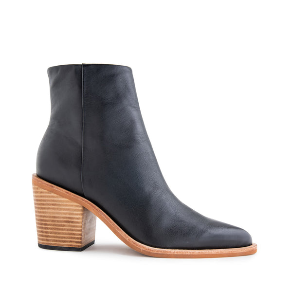 Sentiment Boots - Black