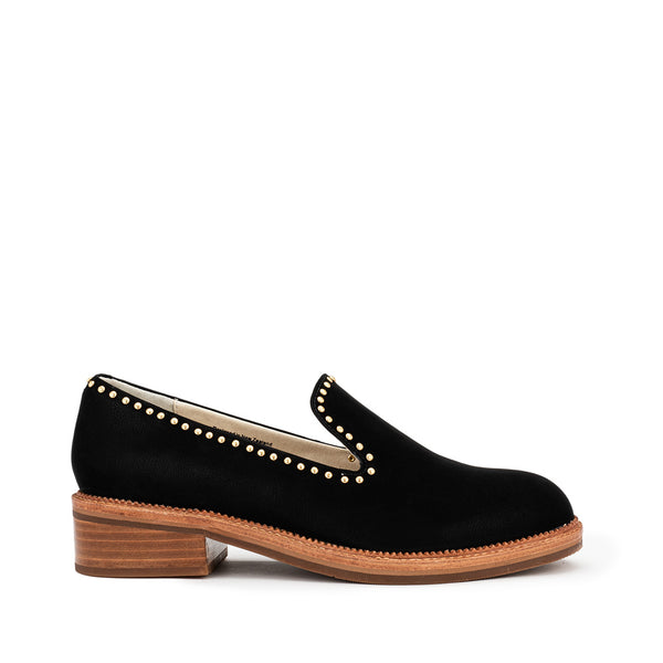 Swell Loafer - Black