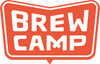 BrewCamp MX