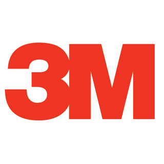 3M marine products for sportfish boats