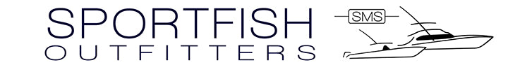SMS Sportfish Outfitters