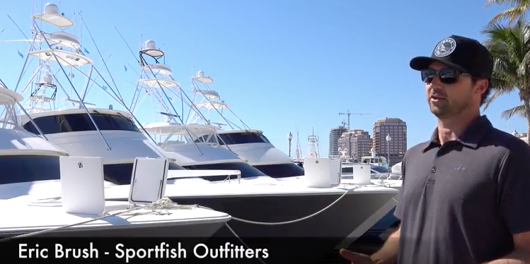 Learn more about Sportfish Outfitters