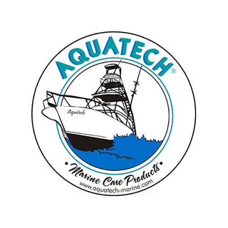 aquatech products for sportfish and center console boats