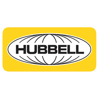 hubbell electrical products for sportfish boats