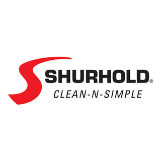 shurhold products for sportfish and center console boats