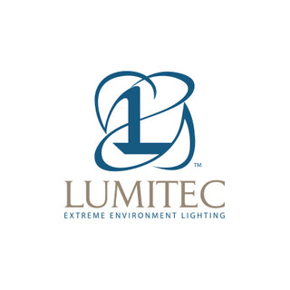 lumitec lighting for sportfish and center console boats