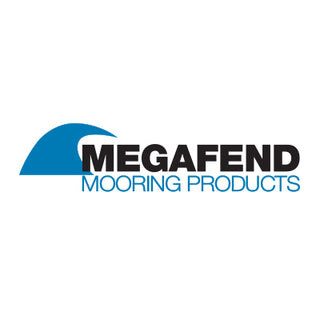 Megafend fenders and bumpers for sportfish yachts