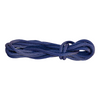 "5/8"" Dock Lines Double Braid Nylon 40-50' Boats"