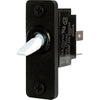 Blue Sea 8206 Toggle Panel Switch [8206]