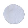 Ultra Soft Terry Cloth Waxing Buffer Bonnet