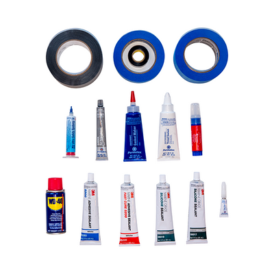 Sportfish Outfitters Sealant and Lube Kit - **$37 Savings**