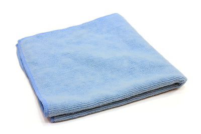 Microfiber Cloths For Waxing