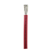 Ancor Red 2 AWG Battery Cable - 25' [114502]