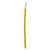 Ancor Yellow 14 AWG Primary Wire - 100' [105010]