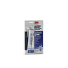 3M 4000 UV Fast Cure Marine Sealant