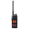 Standard Horizon HX400IS Handheld VHF - Intrinsically Safe [HX400IS]