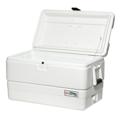 Igloo Marine Ultra Cooler 72qt