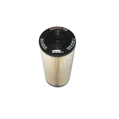 2020 Racor Filter Element For 1000 Series Marine Fuel Filters