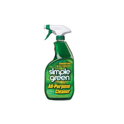 Simple Green Marine and Sports Equipment Cleaner/Degreaser