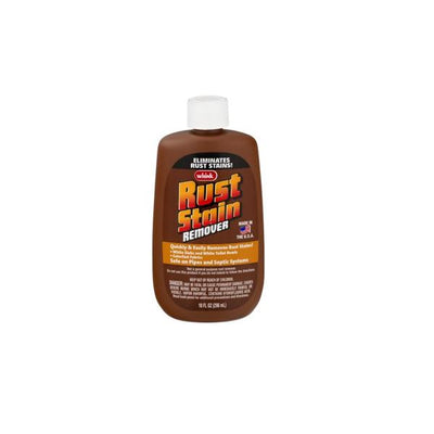 Whink Rust Stain Remover 10oz