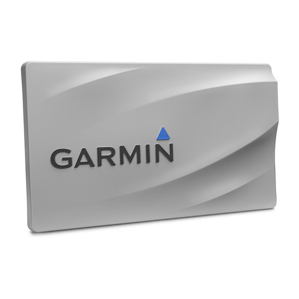 Garmin Protective Cover f/GPSMAP 10x2 Series [010-12547-02]