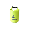 Aquapac Small 7L  Drybag