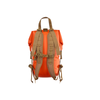 Watershed Big Creek Waterproof Bag