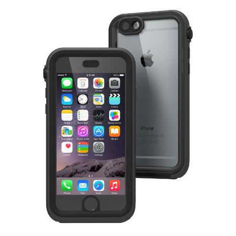 Catalyst Waterproof iPhone 6/6s Case - FREE SHIPPING - SMS Sportfish Parts -  Gear - Catalyst - 1