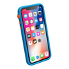 Catalyst iPhone X Impact Protection Case